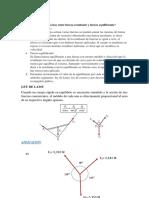 CUESTIONARIO xD (1)