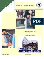 Manual Tesis 04