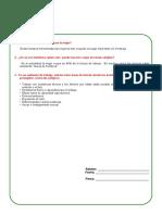 Plan de Accion Evaluacion de Riesgos