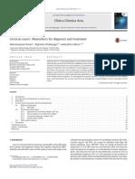 komplikasi ca cervix 6.pdf