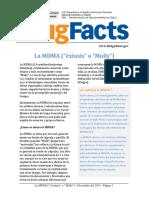 drugfactsmdmamollysp.pdf