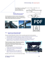 Design of Box Girder Bridges
