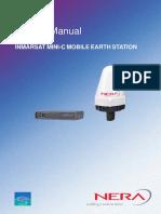 Nera Mini-C_Service_Manual.pdf