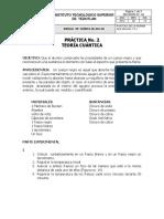 Practica-2-IME-1A.docx
