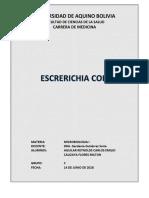 MICRO ESCHERICHIA.docx.doc