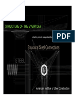 steel connections reference.pdf