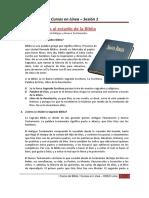 1-divide. Libros del Antiguo y Nuevo Testamento. Sesion.pdf