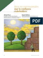 Algunas ideas no convencionales para gestionar la confianza de los 'stakeholders'.pdf