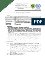 362912268-RPP-Pembiakan-Tanaman-1.docx