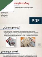prensa-180131204811