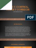 GarciaBandala Alfonso M23S3 Fase6