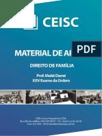 Filosofia Do Direito .PDF