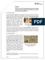 16_Historia de La Moneda Argentina