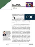 antropologia-misiones.pdf