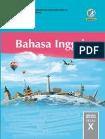 Siswa - Bahasa Inggris Kelas X.pdf