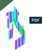 Diseñando Anclajes 01-Model