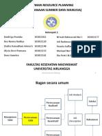 97340482-perencanaan-sdm.pptx