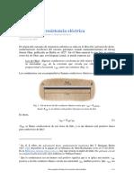 ConcepResistElectr.pdf