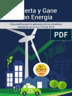 Cartilla_IGE_Incentivos_Tributarios_Ley1715.pdf