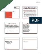NFPA 14 2013 Update.pdf