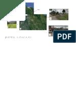 PETA LOKASI.docx
