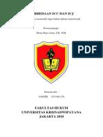 Cover Hukum Pidana Internasional