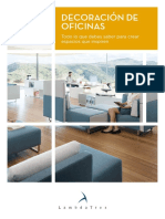 EBOOK_Decoracion-de-oficinas-Lambdatres.pdf