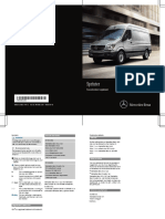 2015_Mercedes_Benz_Sprinter_Fuse_Allocation_Supplement.pdf