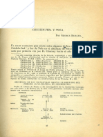 ChichenItzaKubler.pdf