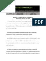 Habitos Nuevo-2 mio.docx