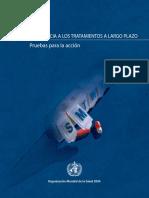 Adherencia al tratamiento.pdf