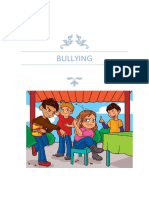 Bullying Hecho