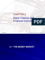 Chapter 002 investments
