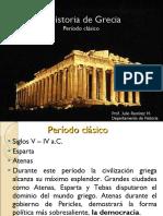 periodoclasicogrecia2011-110613192537-phpapp02