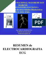 6.-IB-ECG EEG EMG (27.09.2018)