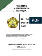 PANDUAN SDM.docx