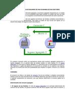 Modelo de dos sectores.pdf