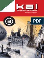 pdfcatalog-34