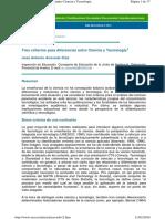 criterios_para_diferenciar_entre_ciencia_y_tecnologA_a.pdf