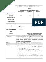 293152186-No-1-Sop-Penerimaan-Pasien-Baru.pdf