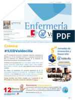 Boletin Enfermeria Valdecilla Diciembre 2017.pdf