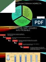MICRO-XPO.pptx