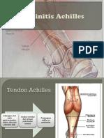 Tendinitis Achilles.pptx