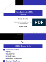 vhdl-overview.pdf