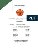 366960553-Laporan-Akhir-Praktikum-Pengemasan-Kelompok-2.docx