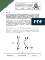 Acido-acetico-anteproyecto.docx