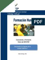 Formacion Humana Guia Unidad 1.pdf