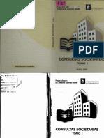 Presentacion_Consultas_Societarias
