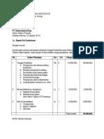 PH JOY pdf