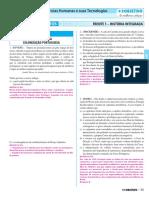C2_CURSO_A_PROF_HISTORIA.pdf